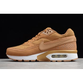 nike outlet online store us
